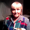 Ольга Пырова
