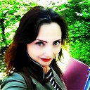Зарина Полевич