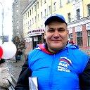 Додокин Николай Егорович
