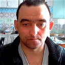 Александр Дульский