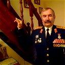 Николай Красивский