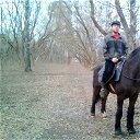 Саня Рыжиков