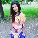 Yasyunya Zenova