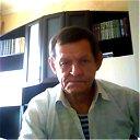 Павел Гонцов