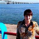 Оксана Бакирова