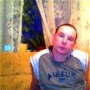 Vadim Kurapov