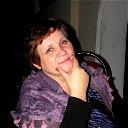 Tanya Myakisheva