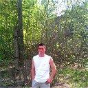 Фёдор