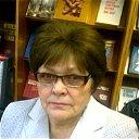 Елена Жилякова