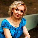 Анджела Петрук