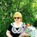 Светлана Макайкина