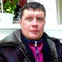 Игорь Красников