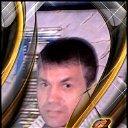 Алексей Крутояров