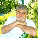 Матвей Тукалевский