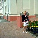 Valeriya Postayeva