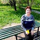Ирина Сибирякова