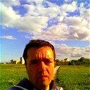 Ильяс Амиров