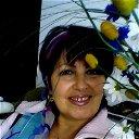 Majja Matrohina