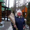 Нина Рогачева