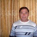 Alex Gebuadze