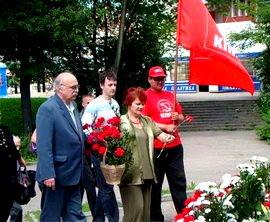 Анатолий Лапшин
