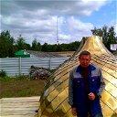 Тахир Бакаев