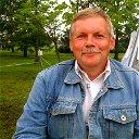 Сергей Циплятников