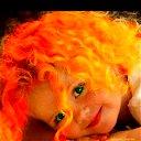 Cветлана Минюкович