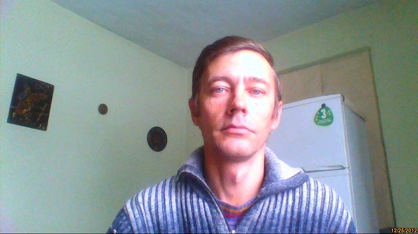 Николай Бортников