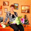 Татьяна Гладких