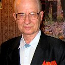 Леонид Злоказов