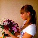 ****** Екатерина *******