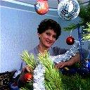 Людмила Преснякова