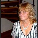 Лилия Лилу