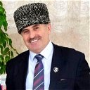 Азиз Асхабов