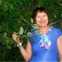 Ольга Долина