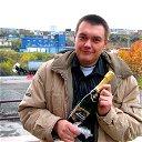 Фёдор Иволга