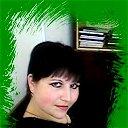Lydmila Wladimirovna