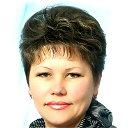 Ирина Шмырова(Луценко)