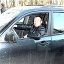 Сергей Дементьев