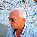 Aleksandr Praded
