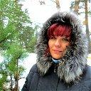 Элеонора Бобровская