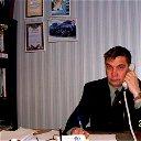 Владимир Усачев
