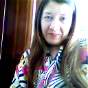 Руфина Азибаева