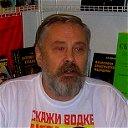 Алексей Батогов