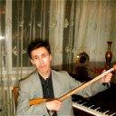 Arsen Beisenov