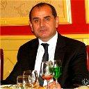 Agamir Ramazanov
