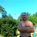 Дмитрий Пачин