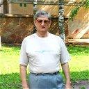 Nikolay Voronin