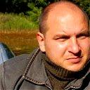 Миша Юрин